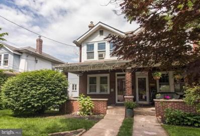 1010 Maple Street, Conshohocken, PA 19428 - #: PAMC610344