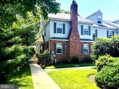 2606 Grant, Norristown, PA 19403 - MLS#: PAMC610406