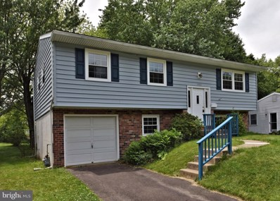820 Concord Place, Lansdale, PA 19446 - #: PAMC610472