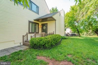 426 Bridge Street, Collegeville, PA 19426 - MLS#: PAMC610474
