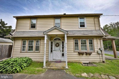 2051 Old Welsh Road, Abington, PA 19001 - #: PAMC610520