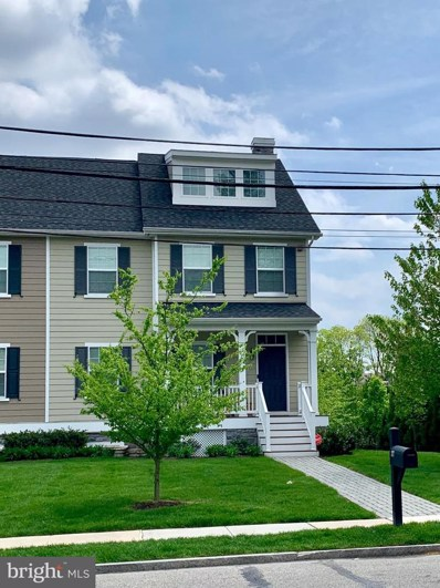 17 S Wyoming Avenue, Ardmore, PA 19003 - #: PAMC610522