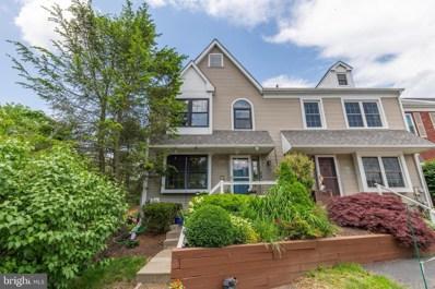 301 Winterfall Avenue, Norristown, PA 19403 - #: PAMC610528