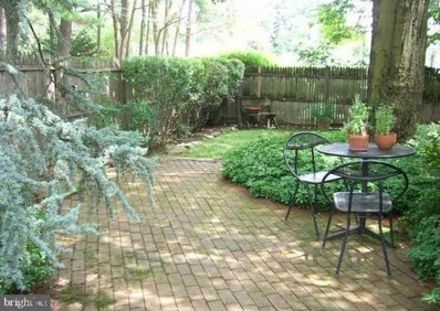 433 Haverford Road, Wynnewood, PA 19096 - #: PAMC610538