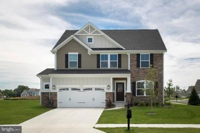204 Melrose Drive, Gilbertsville, PA 19525 - #: PAMC610552