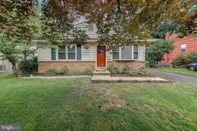 101 Castello Avenue, Hatboro, PA 19040 - #: PAMC610572