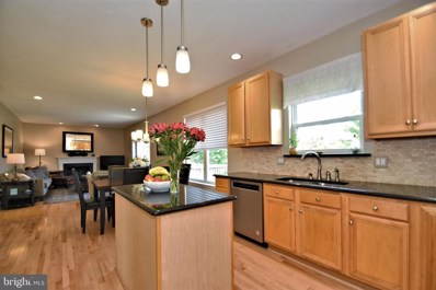 4002 Coulter Court, Collegeville, PA 19426 - MLS#: PAMC610578