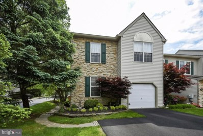 64 Essex Court, Norristown, PA 19403 - #: PAMC610608