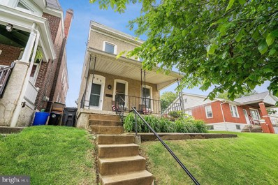 328 E 9TH Avenue, Conshohocken, PA 19428 - #: PAMC610622