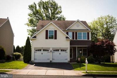 2003 Serenity Street, Schwenksville, PA 19473 - #: PAMC610638