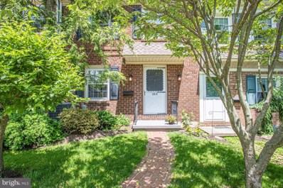 365 Wile Avenue, Souderton, PA 18964 - MLS#: PAMC610654