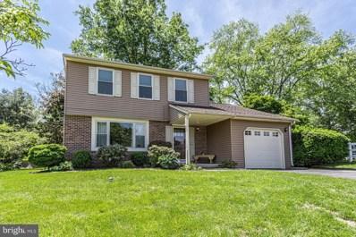382 Chadwyck Circle, Harleysville, PA 19438 - MLS#: PAMC610664