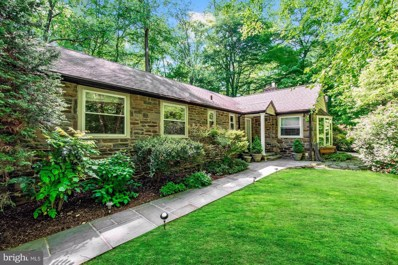 630 Lafayette Road, Merion Station, PA 19066 - MLS#: PAMC610684