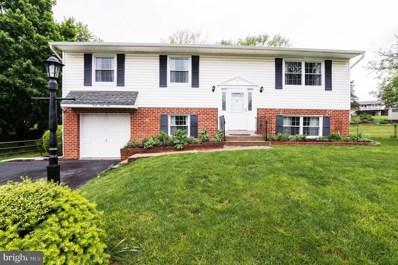 4061 Center Avenue, Lafayette Hill, PA 19444 - #: PAMC610694