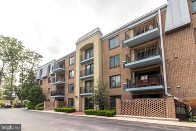260 W Montgomery Avenue UNIT 101, Haverford, PA 19041 - #: PAMC610710