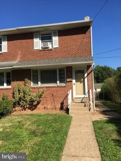 731 Pennbrook Avenue, Lansdale, PA 19446 - #: PAMC610712