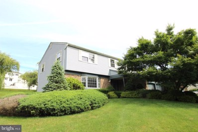113 Eagle Drive, Plymouth Meeting, PA 19462 - #: PAMC610718
