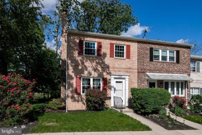 1048 Anders Place, Eagleville, PA 19403 - #: PAMC610726