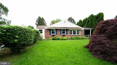 164 Concord Circle, King Of Prussia, PA 19406 - #: PAMC610794