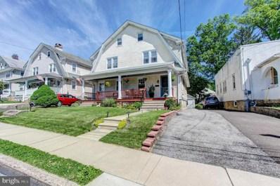 320 Oak Road, Glenside, PA 19038 - #: PAMC610804