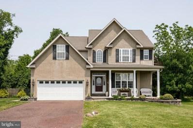 827 Plainfield Avenue, Collegeville, PA 19426 - #: PAMC610864
