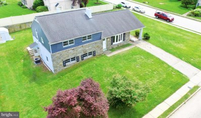 513 W Valley Forge Road, King Of Prussia, PA 19406 - #: PAMC610960