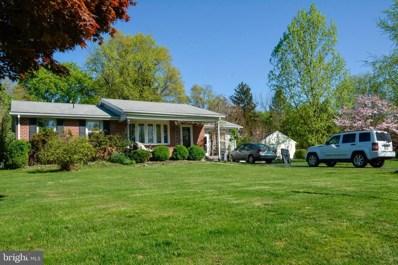 827 Spring Street, Royersford, PA 19468 - #: PAMC610966
