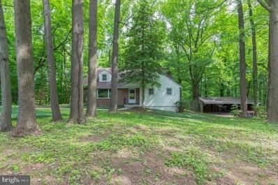 804 Mennonite Road, Royersford, PA 19468 - #: PAMC611036