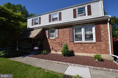 725 Springdell Road, King Of Prussia, PA 19406 - #: PAMC611048