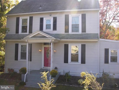 320 Egypt Road, Norristown, PA 19403 - #: PAMC611092