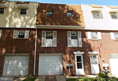 1159 Village Lane, Pottstown, PA 19464 - #: PAMC611096