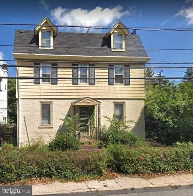 315 W Glenside Avenue, Glenside, PA 19038 - #: PAMC611098