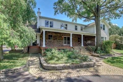 2244 E Vine Street, Hatfield, PA 19440 - #: PAMC611108
