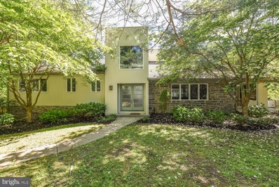 129 Fairview Road, Penn Valley, PA 19072 - #: PAMC611116