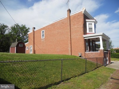 700 Sandy Street, Norristown, PA 19401 - #: PAMC611324