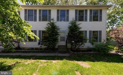 1708 Church Road, Oreland, PA 19075 - #: PAMC611346