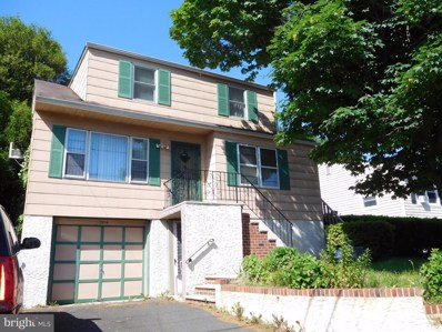 2814 Old Welsh Road, Willow Grove, PA 19090 - #: PAMC611364