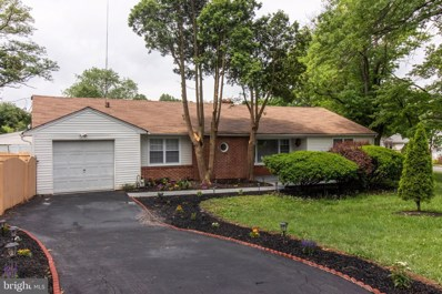 506 E Heather Road, Oreland, PA 19075 - #: PAMC611492