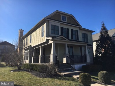 1616 Copper Beech Road, Huntingdon Valley, PA 19006 - #: PAMC611514