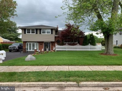 3073 Plymouth Rock Road, Plymouth Meeting, PA 19462 - #: PAMC611532