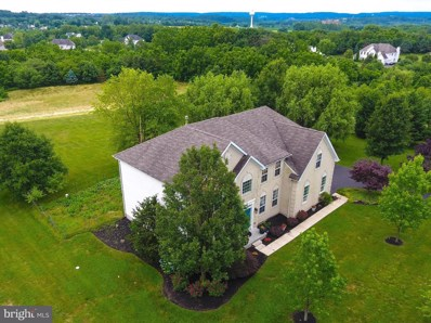 336 Old State Road, Royersford, PA 19468 - MLS#: PAMC611584