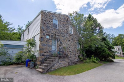 2 Terrace Road, Plymouth Meeting, PA 19462 - #: PAMC611612
