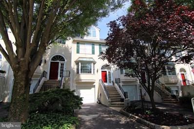 3053 Mitchell Court, Lafayette Hill, PA 19444 - #: PAMC611634