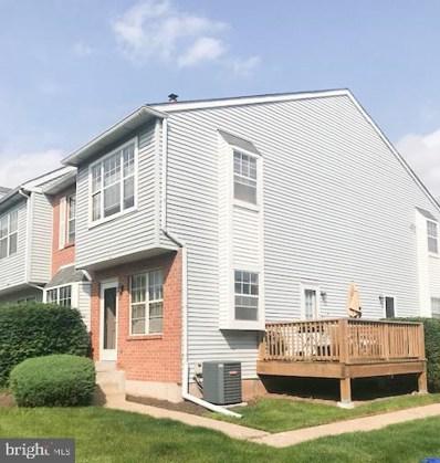 1031 Northridge Drive, Norristown, PA 19403 - #: PAMC611642