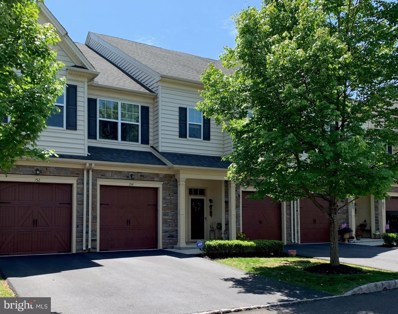 154 Serenity Court, Norristown, PA 19401 - #: PAMC611666