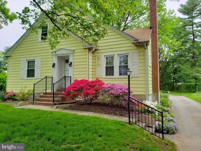 307 S Trooper Road, Norristown, PA 19403 - #: PAMC611674