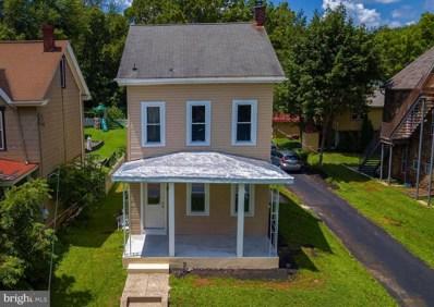 1190 Main Street, Linfield, PA 19468 - #: PAMC611678