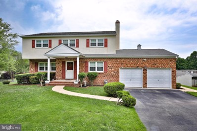 3109 N Sunset Avenue, East Norriton, PA 19403 - #: PAMC611684