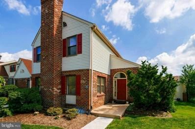 322 Norris Hall Lane, Norristown, PA 19403 - #: PAMC611796