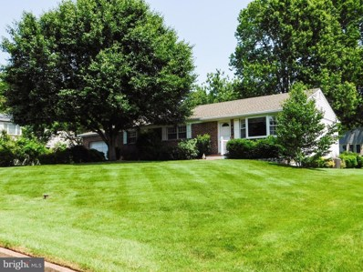 608 Donna Drive, Norristown, PA 19403 - #: PAMC611822